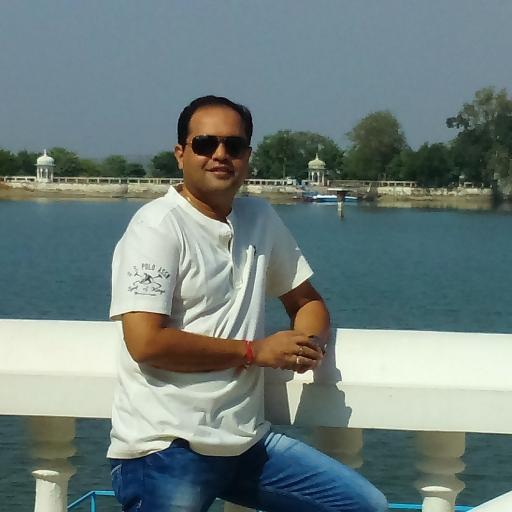 Dr. Ronak Shah