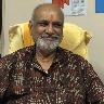 Dr. Prabhu Deotale
