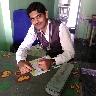 Dr. Ahmed Farooq
