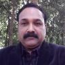 Dr. A K Thakur