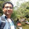 Dr. Parthraj Prajapati