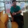 Dr. Arif Rashid
