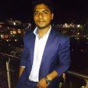 Dr. Mohammed Javed