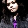 Dr. Navoneela Bardhan