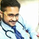 Dr. Subhajit Das