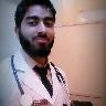 Yaseen Qayoom