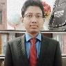 Dr. Manotosh Biswas