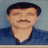 Dr. Maqsood Ali