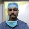 Dr. Murari M