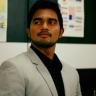 Aditya  Oruganti