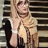 Shaza  Ahsan