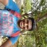 Rutesh Vardhan Burru