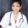 Anullekha Naidu