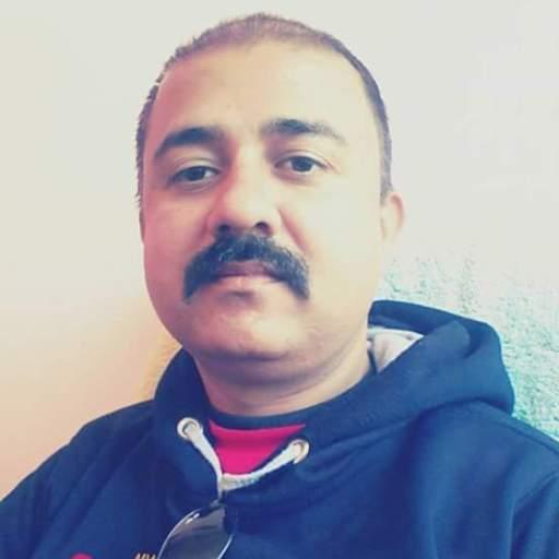 Dr. Y.P. Singh