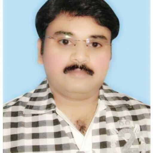 Dr. Jk Kaushal