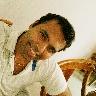 Dr. Karthikeyan Raju