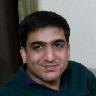 Dr. Ripenmeet Salhotra