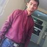Faiz Abbas Abidi