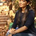 Anmol Patel