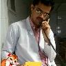 Dr. Dr Pradeep Adlapally