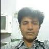 Dr. Ikram Syed