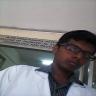 Dinesh AR