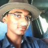 Shivang Khunt