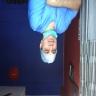 Dr. Ravikant Singh