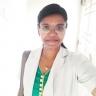 Usha Nandini Marimuthu