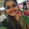 Keerthana Srinivas