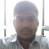 Rajeshwar  Balaji