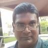 Dr. Gangavarapu Deva Raju