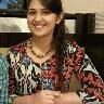 Asmi Chawla