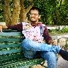 Harkesh Zalavadiya