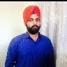 Chanpreet Singh