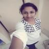 Gayathri Lekshmi