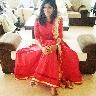Priyanka Nayar