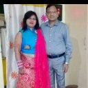 Dr. sanjay kumar shaiwal