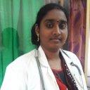Dr. punya shanthi