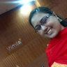 Dr. Haripriya  Uppala
