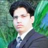Dr. Vijay Tadia