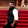 Dr. Rajdeep Singh