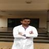 Sourav Garai