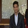 Gourav Bansal