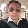 Dr. Harbhajan Singh