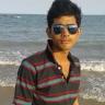 Sandeep Sibi