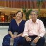 Dr. Nimish Pandya
