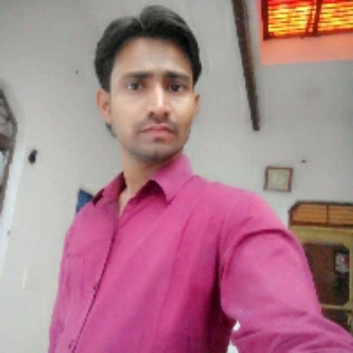 Dr. Devraj Soni