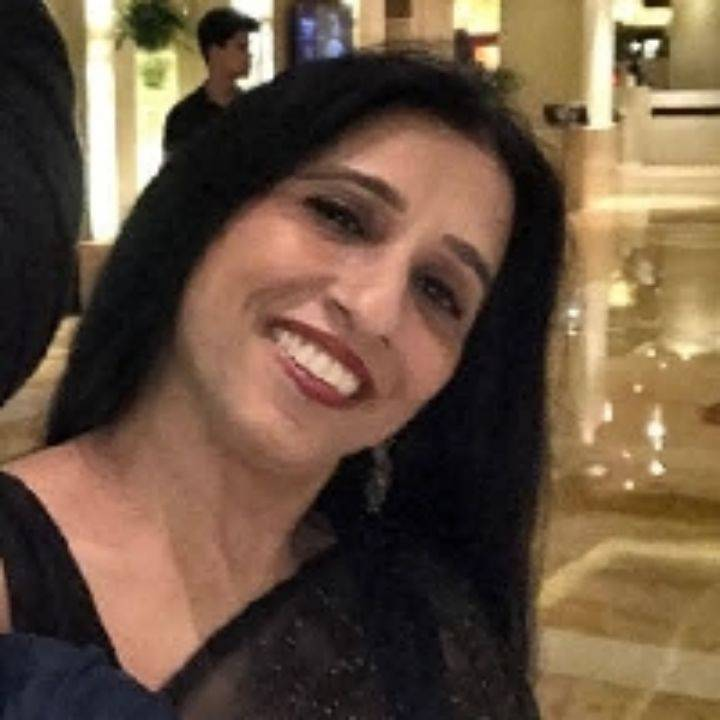 Dr. Rajni Dutta