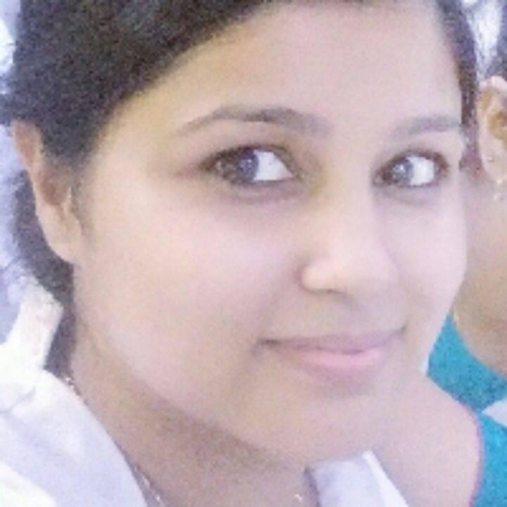 Dr. Ayesha Taha